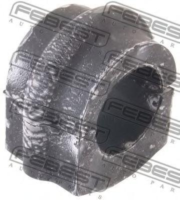 Втулка стабилизатора переднего FEBEST NSBJT30F