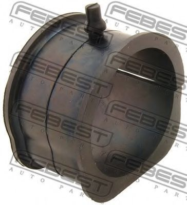 Проставка рулевой рейки FEBEST SBGB-B12R