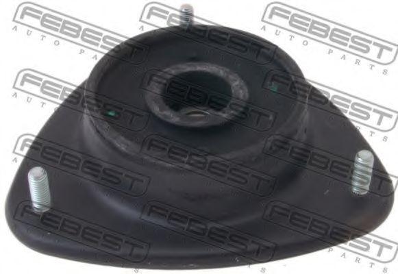 Опора амортизатора переднего FEBEST SBSS-B9F