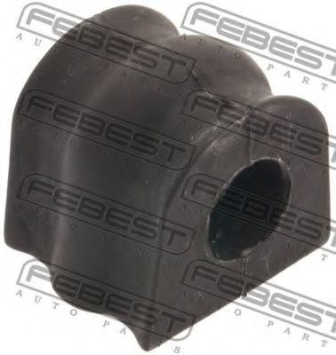 Втулка стабилизатора переднего FEBEST SSB009