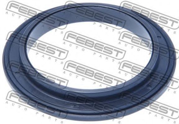 Подшипник опоры переднего амортизатора FEBEST TB-003