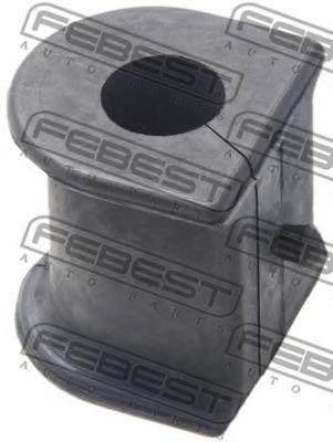 Втулка стабилизатора переднего FEBEST TSBRX1