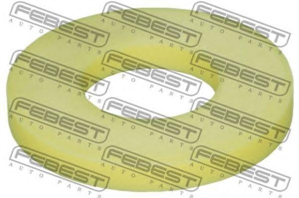 Шайба опорного подшипника FEBEST TSD002