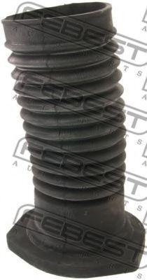 Пыльник амортизатора FEBEST TSHB001