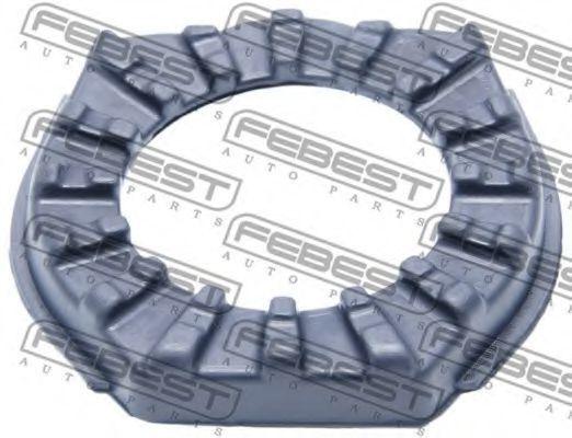 Проставка пружини FEBEST TSI120R