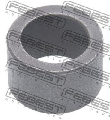 Втулка амортизатора подвески FEBEST TT-005
