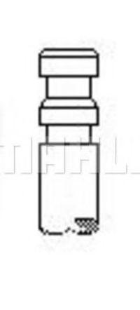Впускной клапан METAL LEVE VA0140110