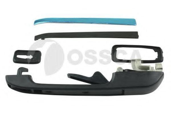 Ручка двери OSSCA 00679  - купить со скидкой