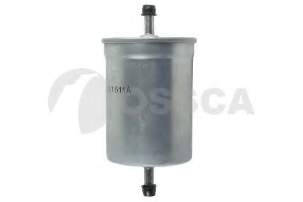 Фильтр топливный OSSCA 03175