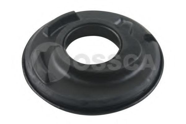 Тарелка пружины OSSCA 01885