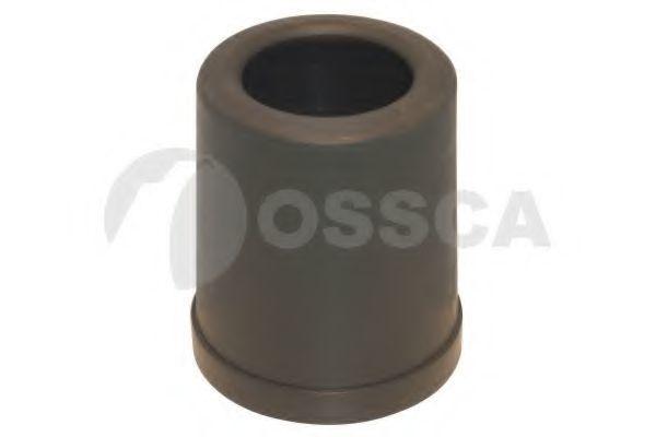 Пыльник амортизатора OSSCA 01886