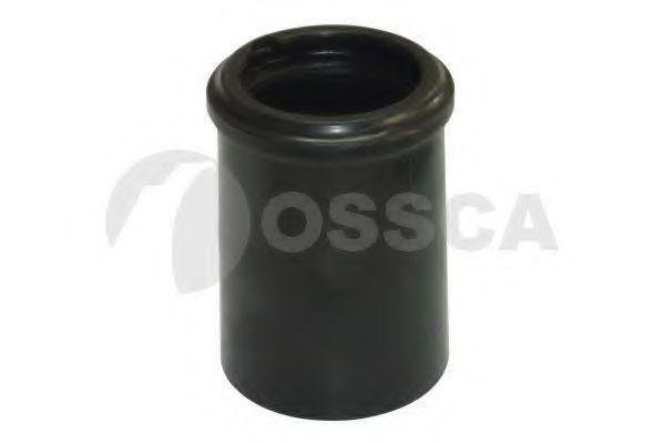 Пыльник амортизатора OSSCA 00102