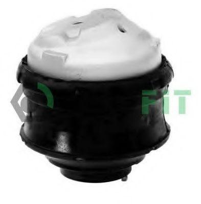 Опора двигателя PROFIT 10150008