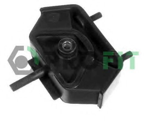 Опора двигателя PROFIT 10150026