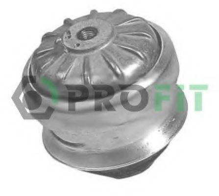 Опора двигателя PROFIT 10150028