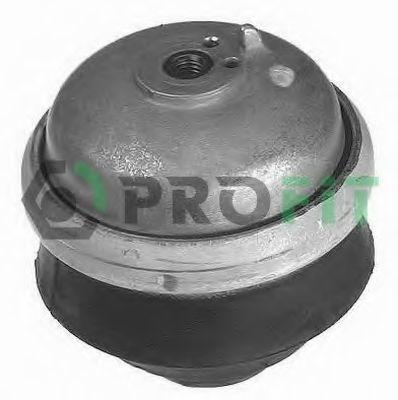Опора двигателя PROFIT 10150029