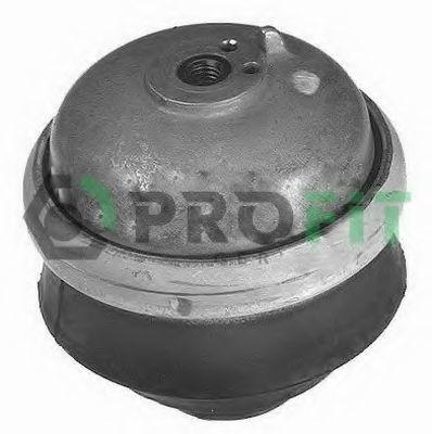 Опора двигателя PROFIT 10150030