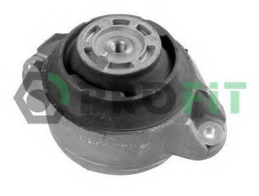 Опора двигателя PROFIT 10150034