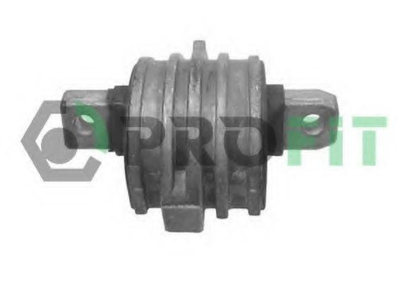 Опора КПП PROFIT 1015-0072
