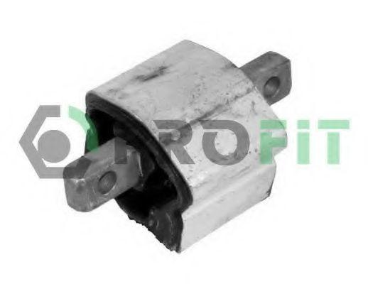 Опора КПП PROFIT 1015-0077