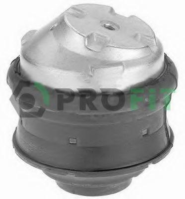 Опора двигателя PROFIT 10150083