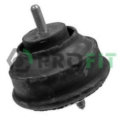 Опора двигателя PROFIT 1015-0104
