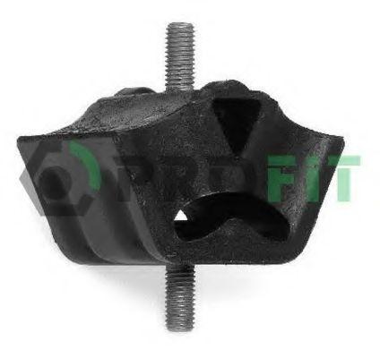 Опора двигателя PROFIT 1015-0105