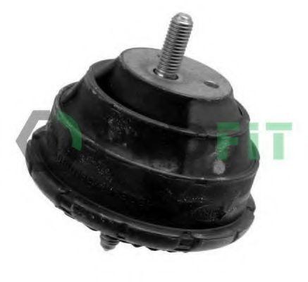 Опора двигателя PROFIT 10150106