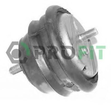 Опора двигателя PROFIT 10150110