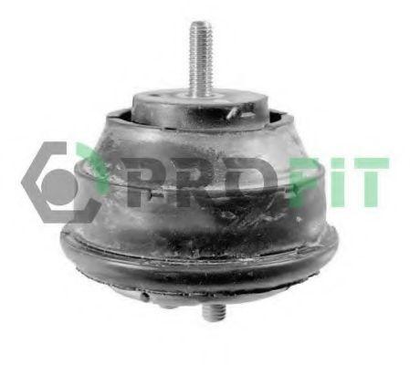 Опора двигателя PROFIT 10150135