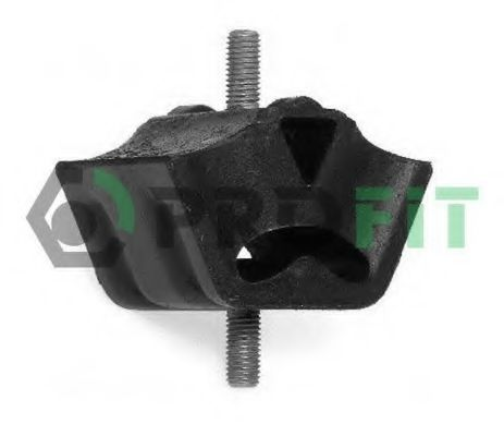 Опора двигателя PROFIT 10150153
