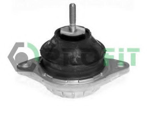 Опора двигателя PROFIT 10150161