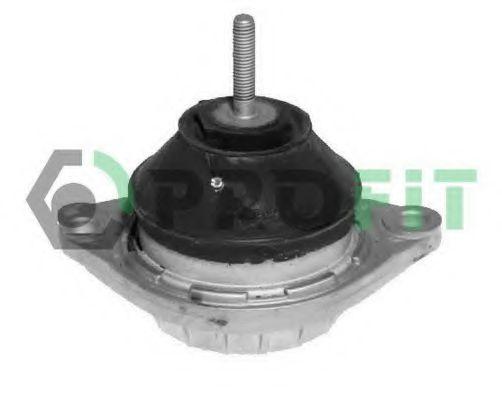 Опора двигателя PROFIT 10150162