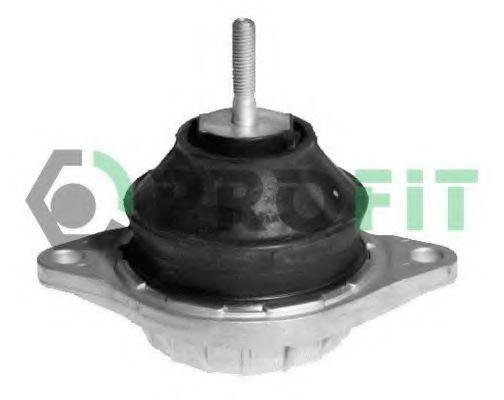 Опора двигателя PROFIT 10150163