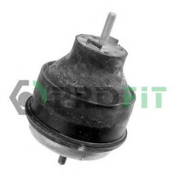 Опора двигателя PROFIT 10150172