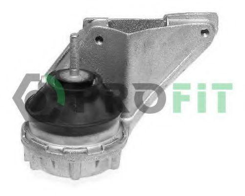 Опора двигателя PROFIT 10150173