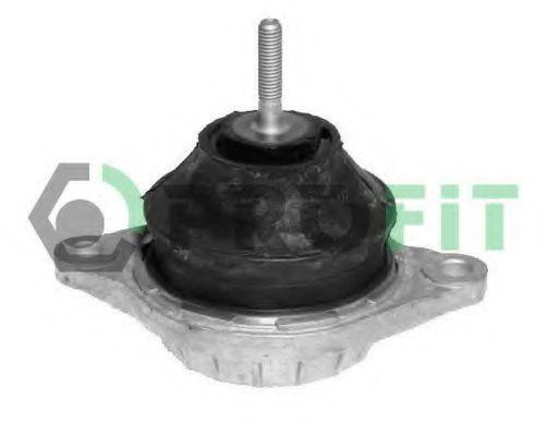 Опора двигателя PROFIT 10150174