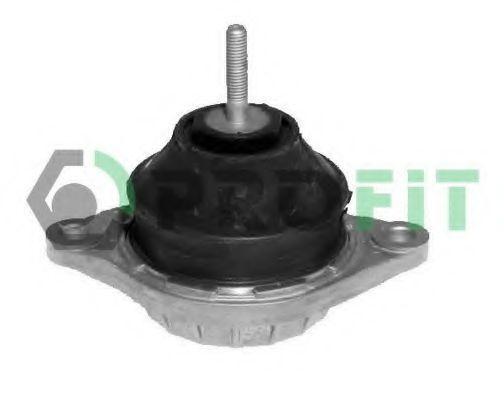 Опора двигателя PROFIT 10150175