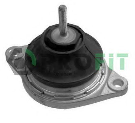 Опора двигателя PROFIT 10150176