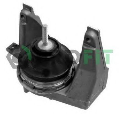Опора двигателя PROFIT 10150179