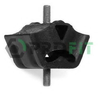 Опора двигателя PROFIT 10150185