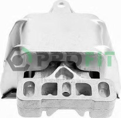Опора двигателя PROFIT 10150215