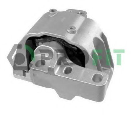 Опора двигателя PROFIT 10150223