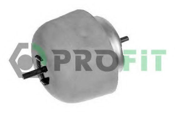 Опора двигателя PROFIT 1015-0235