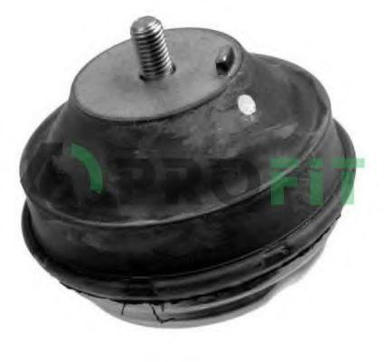 Опора двигателя PROFIT 10150244