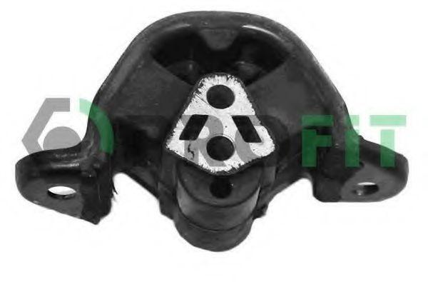 Опора двигателя PROFIT 1015-0260
