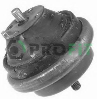 Опора двигателя PROFIT 10150263