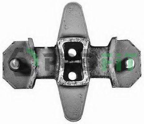 Опора двигателя PROFIT 1015-0264
