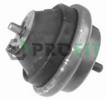 Опора двигателя PROFIT 10150265