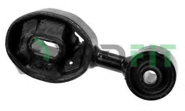 Опора двигателя PROFIT 10150266